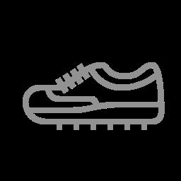 korki ikona