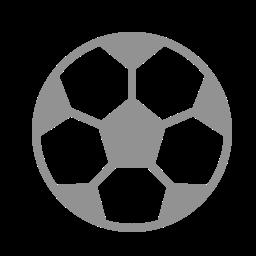 piłka ikona
